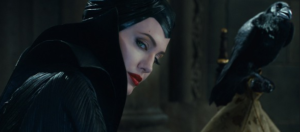 Maleficent Mistress Of Evil Full Movie Download Fzmovies
