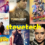 Best Bollywood Movies In 2020 | Forthcoming India-Hindi Releases