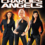Charlie's Angels Full Movie Download Quality Hollywood/Bollywood Movies 3gp & MP4