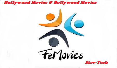 Fzmovies Download