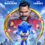 Sonic the Hedgehog Full Movie Download Hollywood/Bollywood Quality Movies In HD-& MP4 3gp