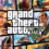 Download Grand Theft Auto V GTA 5 Android Apk + Data File