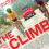The Climb Full Movie Download 2020 Hollywood/Bollywood Quality Movies In HD-& MP4 3gp