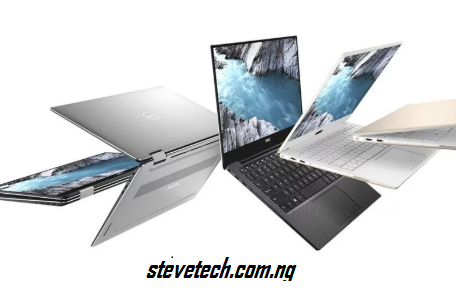 Laptops for Graphic Design