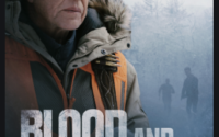 Blood and Money Full Movie