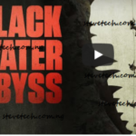 Black Water: Abyss 2020 Full Movie