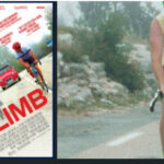 The Climb Full Movie