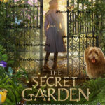 The Secret Garden 2020 Full Movie