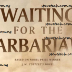Waiting for the Barbarians 2020 Full Movie