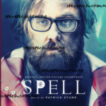 Spell 2020 Full Movie