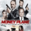 Money Plane Full Movie Download 2020 Hollywood/Bollywood In HD & MP4-3gp