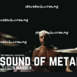 The Sound of Metal Full Movie