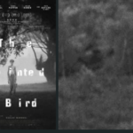 The Painted Bird Full Movie