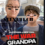Download The War with Grandpa 2020 Full Movie: Fzmovies Hollywood-Bollywood in HD, MP4 & 3gp