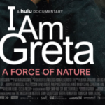 I Am Greta 2020 Full Movie
