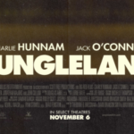 Jungleland 2020 Full Movie