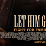 Let Him Go Full Movie