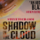 Shadow in the Cloud Full Movie 2021 | From Fzmovies.net, Coolmoviez.top-hd mp4