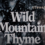 Download Wild Mountain Thyme 2020 Full Movie: Fzmovies Hollywood-Bollywood in HD, MP4 & 3gp