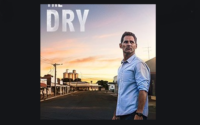 The Dry Full Movie