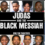 Download Judas and the Black Messiah 2021 Full Movie: Fzmovies Hollywood-Bollywood in HD, MP4 & 3gp