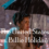 Download The United States vs. Billie Holiday Movie: Fzmovies 2021 Hollywood-Bollywood in HD, MP4 & 3gp