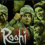 Download Roohi India Movies @ Dual Audio |Hindi or English-stevetech