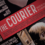 Download The Courier Movie: Fzmovies 2021 Hollywood-Bollywood in HD, MP4 & 3gp