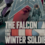 Download The Falcon and the Winter Soldier Seasonal Movie _All Episodes from the Netnaija.com website